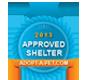 approvedshelter