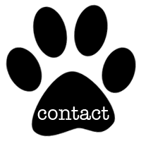 contactpaw